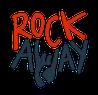 Rockaway Hosting Logo